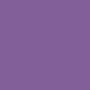 wind-blown musical snowflakes on cobalt blue