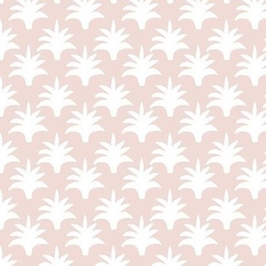 Gillian Pinecone4 Pale Pink on White no texture copy
