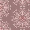 Art_deco_kaleidoscope_in_dusty_rose