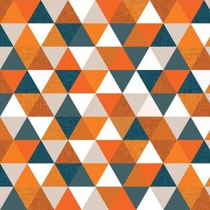 120-16 + orange triangles