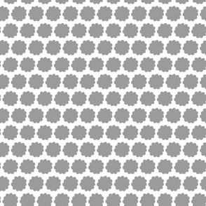 Grey_Painted_Flower_Dot