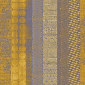stripe_lilac_A6A3DE_mustard_C3932B_gold