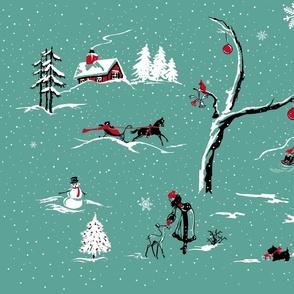 Winter_wonderland_toile