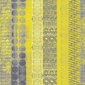 stripe_bands_lemon_lime_EBDD1F_yellow