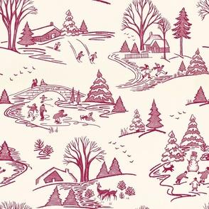 Winter_wonderland
