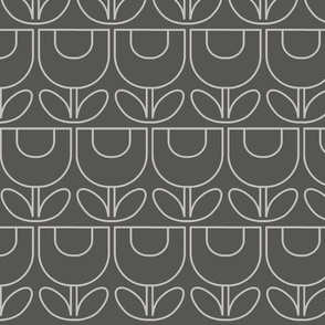 Tulip grey