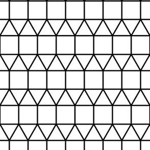 01216588 : S44V : outline