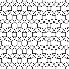 01216604 : S643V : outline
