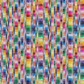 rainbow_array_weave