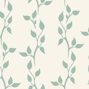 Twig Vine - Mint