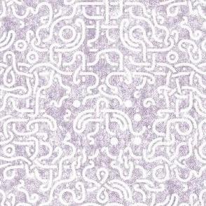 Slithereens Pattern