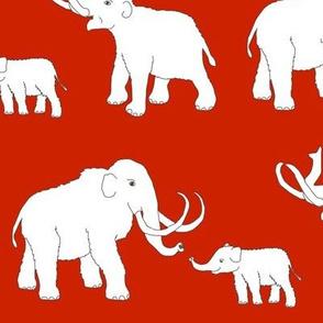 mammoths_red