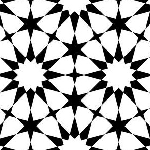 01217740 : SC64E4 : white + black