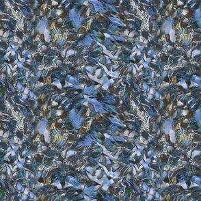 mineral_navy_blue_crystals