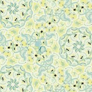 loop_flower_kiwi