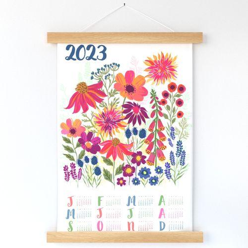 2022 Bright New Year