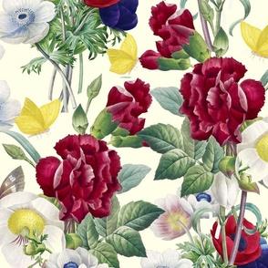 Koala Kangaroo Garden
