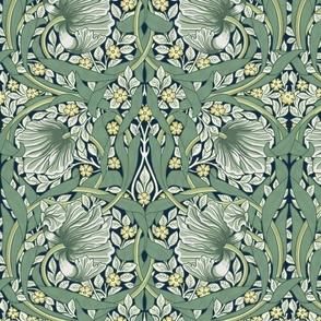 Cockatoo Rainbows