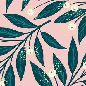 sparkling berries-pink-medium
