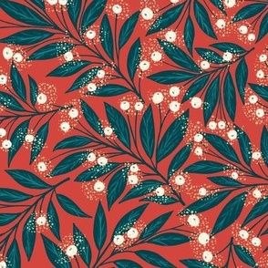 sparkling berries-red-small