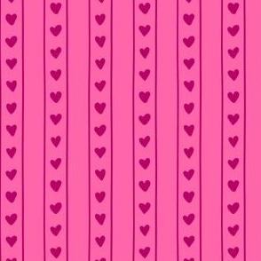 Next Please - Pink