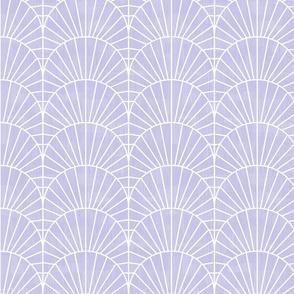 Friztin_ArtDeco_Lavender_Fields_mmDusk37
