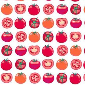 tomato polka