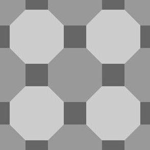 01224047 : S84V X : D