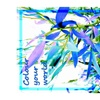 Colour_your_world_blue_wall-hanging