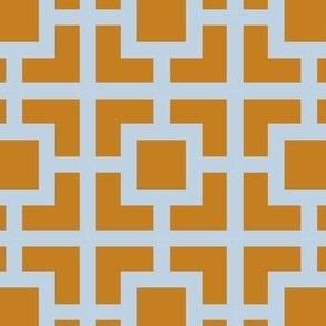 square_lattice_navyfogdesertsun_cestlavivid