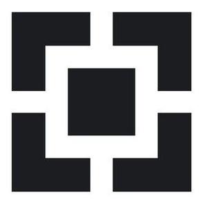 square_lattice_black_cestlavivid