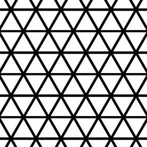 01225421 : R3V = R6C : 1 outline