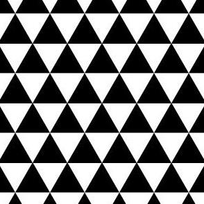 01225448 : R3V = R6C : 2 black + white