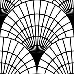 01225478 : scalenet : misaligned grid