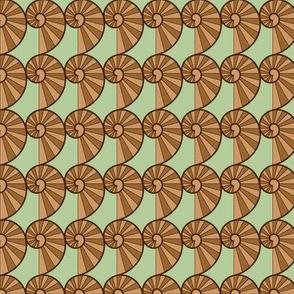 01225639 : snails