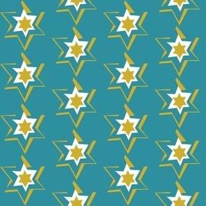 cestlaviv_star_burst_revbox_2x2