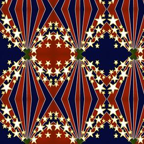 stars_and_stripes2finishedagain
