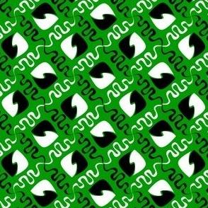 squiggle_leaf_lawn