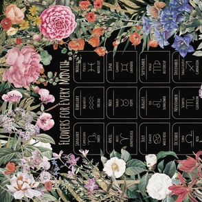 Birthday_flowers_planner_
