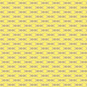 roman yellow