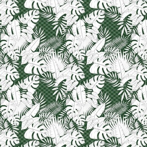 Tropical__wall_%2f%2f_small_scale_