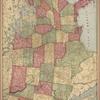 World_travel_icons