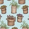 Pretty_planters_-_antique_blue