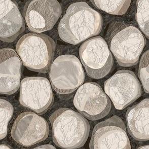 brown_beige_rocks_mineral