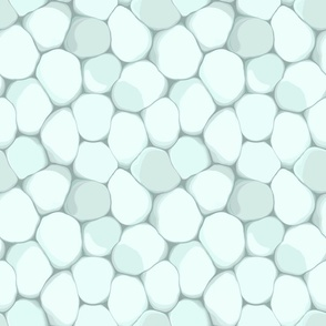 fitted_rocks_sea_glass