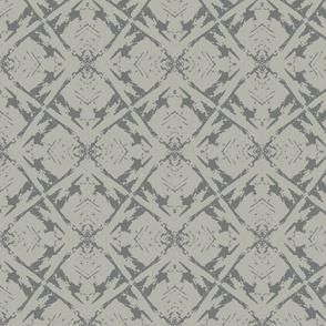 45_2x2_pinwheel_crop_frosty_road_Picnik_collage-ch