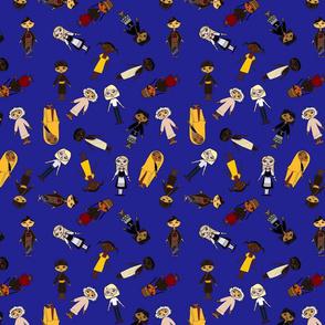 Multicultural_Children_Small_Tile_blue_background