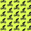 1232633-bikeboyyellowybackground-by-tomatojam