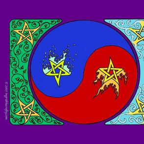 elemental stars yin yang 1 fq banner