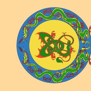 zen dragonring 1 fq banner